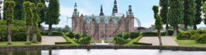 コペンハーゲン近郊は見所いっぱい!美しいバロック庭園や世界遺産の大聖堂を見に行こう!|20.20