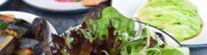 【ヨーロッパグルメ】コペンハーゲンのグルメを楽しもう!コペンに来たら是非訪れたい絶対に楽しめるバーやレストラン! -デンマーク・コペンハーゲン-|20.20